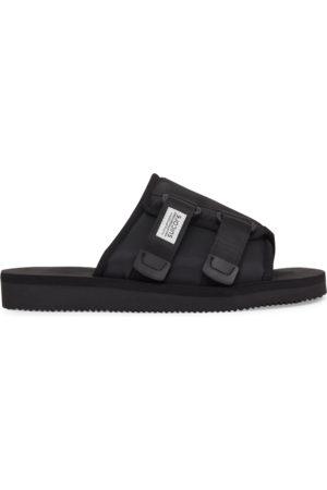 SUICOKE Kaw-cab sandals 36