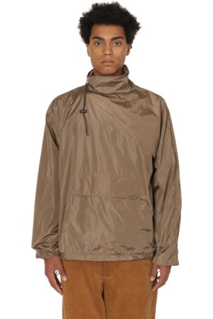 Paria Farzaneh Zip sleeve jacket M