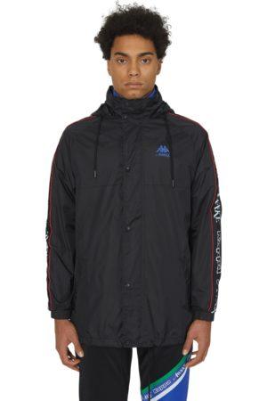 AWAKE NY Kappa eldric jacket S