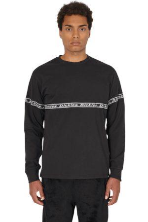 Dickies West ferriday longsleeve t-shirt /REFLECTIVE S
