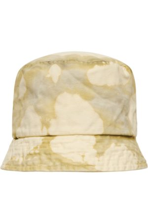 Noma Painter bucket hat S