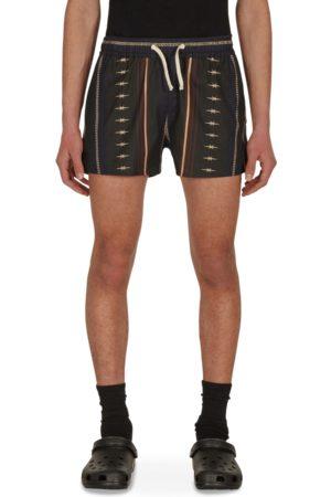 Phipps Drawstring shorts RODEO STRIPE S