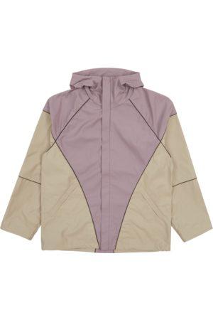 Paria Farzaneh Diamond jacket / L