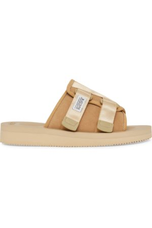 SUICOKE Kaw-vs sandals 36