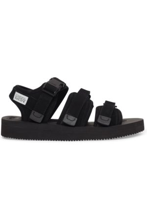 SUICOKE Gga vnu sandals 37