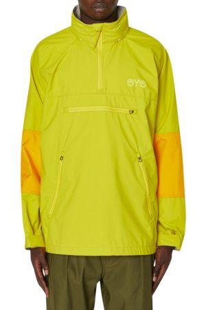 JUNYA WATANABE Eye anorak jacket S