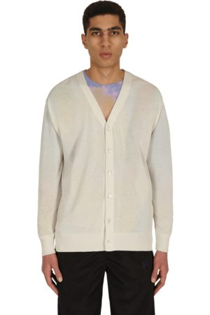Pins & Needles V-neck sweater S