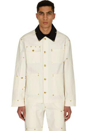 Phipps Workwear jacket S