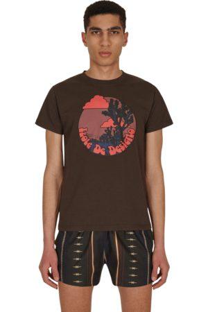 Phipps Desert daggar t-shirt BEAR S