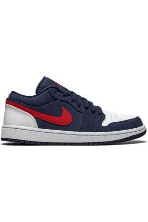 Jordan Men Sneakers - Air 1 Low SE sneakers