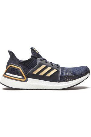 adidas UltraBOOST 19 Consortium sneakers