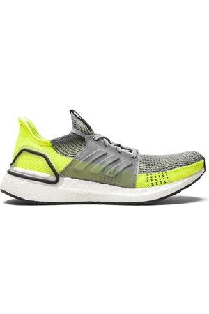 adidas Men Sneakers - UltraBoost 19M sneakers - Grey