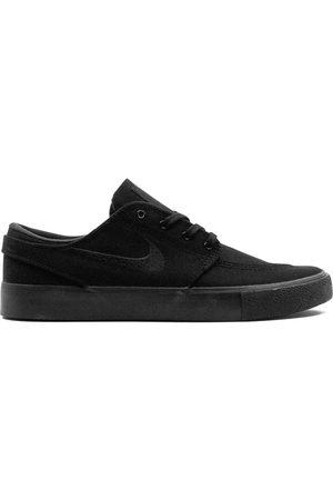 Nike Men Sneakers - Zoom Stefan Janoski Canvas RM sneakers