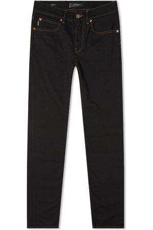 VERSACE Men Slim - Slim Fit Jeans
