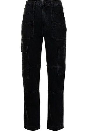 SLVRLAKE Savior slim-fit jeans