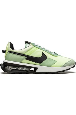 Nike Men Sneakers - Air Max Pre-Day sneakers