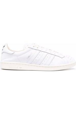 adidas Sneakers - Earlham low-top sneakers