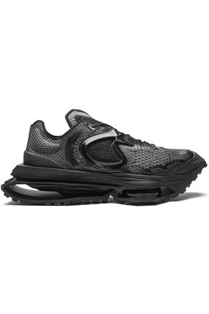 Nike Men Sneakers - Zoom MMW 4 sneakers
