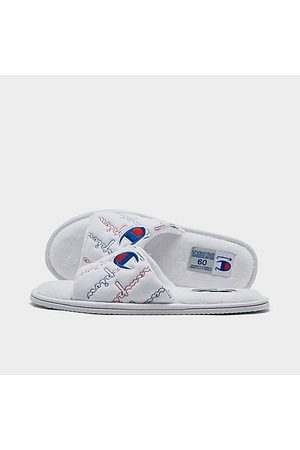 Champion Women's Hotel OT Slide Slippers in /