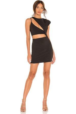 NBD Cillian Mini Dress in .