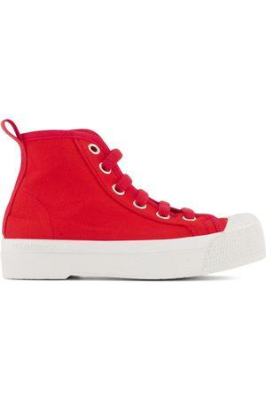 Bensimon Kids - Stella B79 Tennis Sneakers - Unisex - 26 EU - - Ankle boots