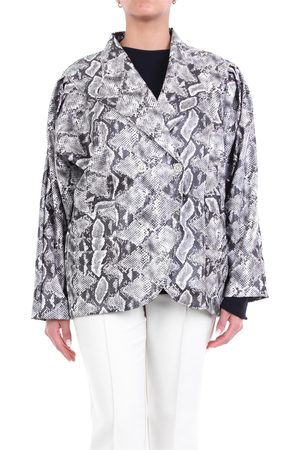 TPN Short jackets Women and