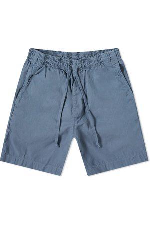 Save Khaki United Men Shorts - Twill Easy Short