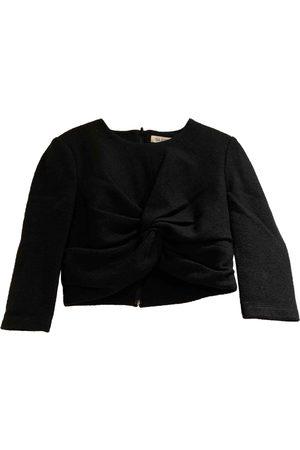 ISA ARFEN Women Tops - \N Wool Top for Women