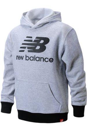Sports Hoodies - New Balance Kids' Core Fleece Hoodie