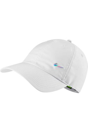 Nike Sportswear Heritage 86 Unisex One Size / Dtm / Irdest
