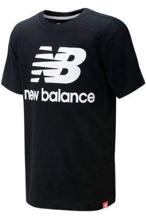 New Balance Kids' Core Performance Top