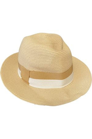 ERES \N Linen Hat for Women