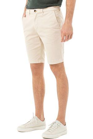 Liverpool Los Angeles Twill Shorts