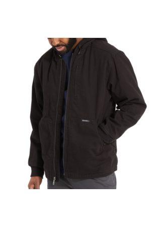Wolverine Men's Sturgis Jacket , Size L