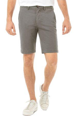 Liverpool Los Angeles Men Shorts - Twill Shorts