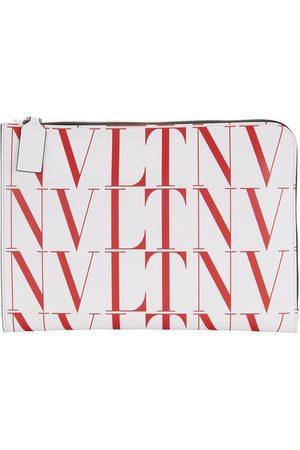 VALENTINO Garavani - VLTN document holder