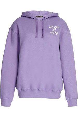 STINE GOYA Adrisa hoodie