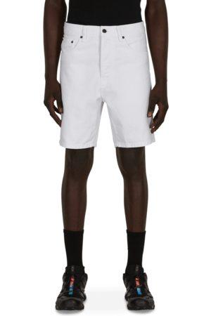 Carhartt Newel shorts 30