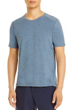 ON Men T-shirts - Active-t Running Tee