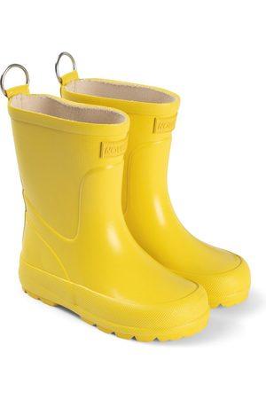 Novesta Kids Sale - Kiddo Rain Boots - Girl - 33 (UK 1) - - Wellingtons