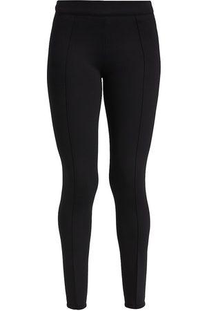 Gauchere Women's Tatiana Leggings - - Size 10