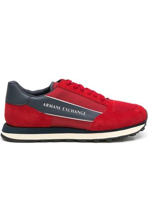 Armani XUX083XV263 K558 Furs & Skins->Bovine Split Leather