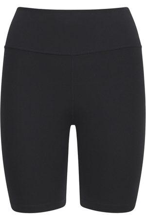 Nike Swoosh Run 7' Running Shorts
