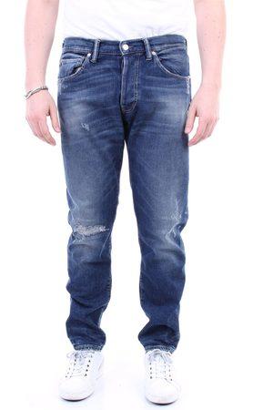 Nine In The Morning Slim Men jeans
