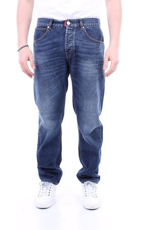 GAËLLE Men Jeans - Regular Men jeans