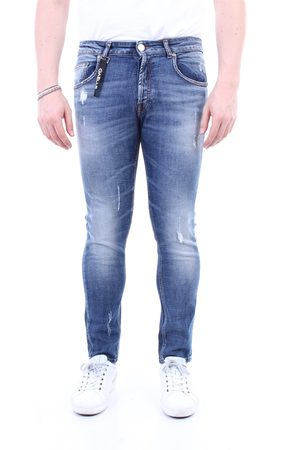GAËLLE Men Slim - Slim Men Jeans