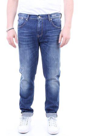 UNIFORM Men Skinny - Skinny Men jeans