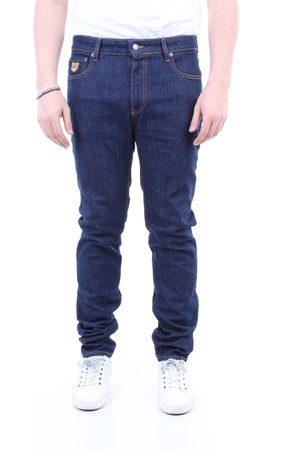 Moschino Men Slim - Slim Men jeans