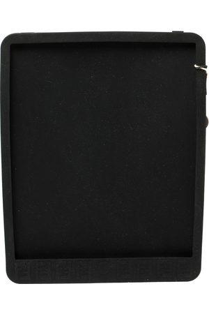 Fendi Zucchino Rubber iPad Case