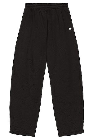 Balenciaga Sweatpants in